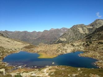Lac blanc.JPG