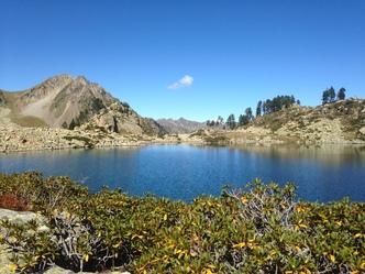 Lac de Tracens.JPG