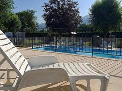 piscine argeles gazost